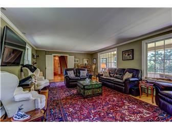 219 Buck Toe Hills Rd, Kennett Square, PA - USA (photo 4)