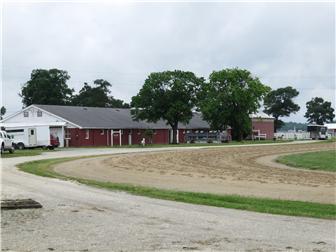 12368 Shawnee Rd, Greenwood, DE - USA (photo 2)