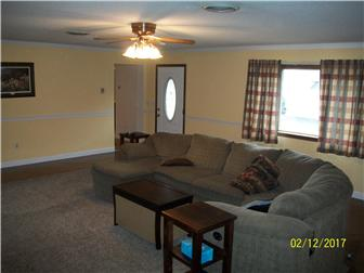 676 Jebb Rd, Camden Wyoming, DE - USA (photo 4)
