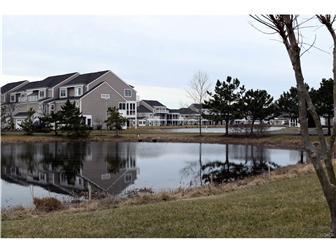 38331 1160 Ocean Vista Dr 1160, Selbyville, DE - USA (photo 2)
