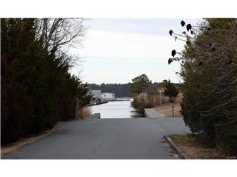 38331 1160 Ocean Vista Dr 1160, Selbyville, DE - USA (photo 4)