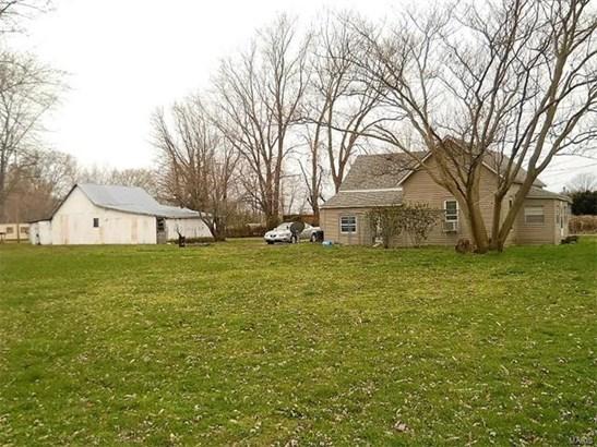 814 West Davis Street, Keyesport, IL - USA (photo 2)
