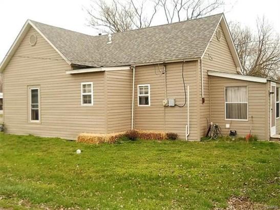 814 West Davis Street, Keyesport, IL - USA (photo 4)