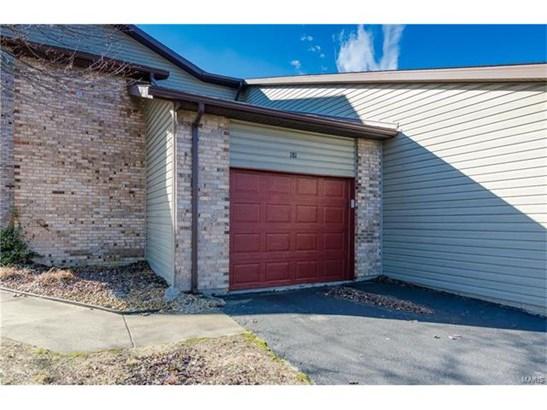 181 Sandridge Drive, Collinsville, IL - USA (photo 2)