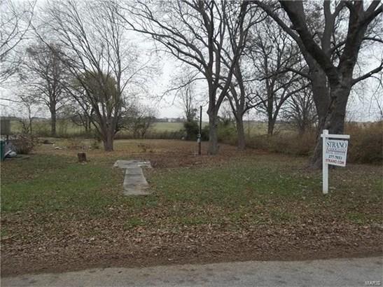 109 West Elm, Lenzburg, IL - USA (photo 1)