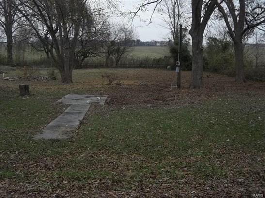 109 West Elm, Lenzburg, IL - USA (photo 2)