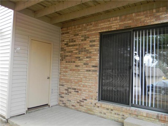295 Eagle Ridge Drive, O Fallon, IL - USA (photo 3)