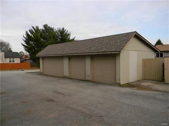 295 Eagle Ridge Drive, O Fallon, IL - USA (photo 4)