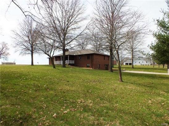5645 State Route 159, Smithton, IL - USA (photo 2)