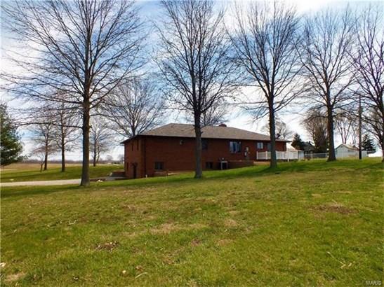 5645 State Route 159, Smithton, IL - USA (photo 4)