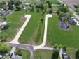 0 Xxx Brickyard Parkway, Okawville, IL - USA (photo 1)
