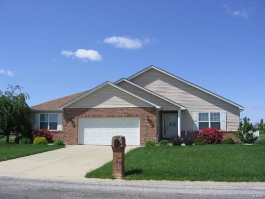 863 West 2nd, Aviston, IL - USA (photo 2)