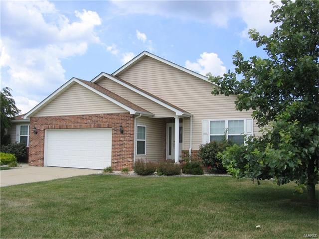 863 West 2nd, Aviston, IL - USA (photo 3)