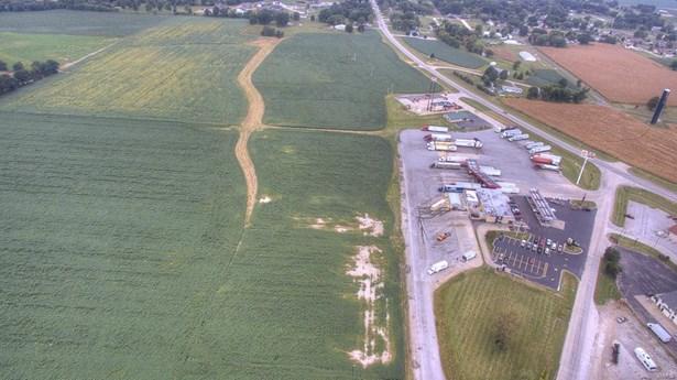 0 Tbd Highway 177/highway 64, Okawville, IL - USA (photo 2)