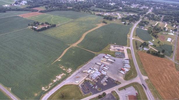0 Tbd Highway 177/highway 64, Okawville, IL - USA (photo 3)