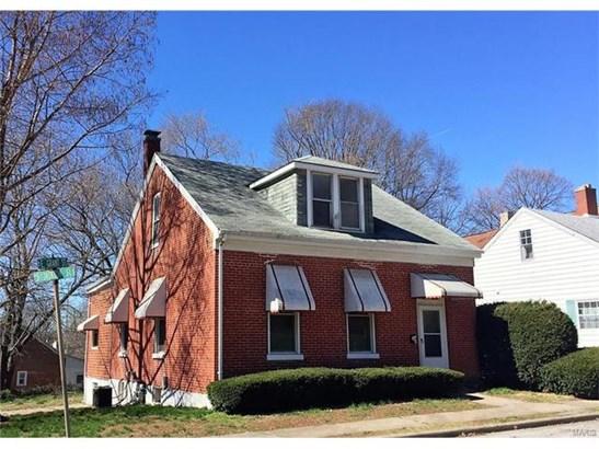 721 South Jackson Street, Belleville, IL - USA (photo 1)