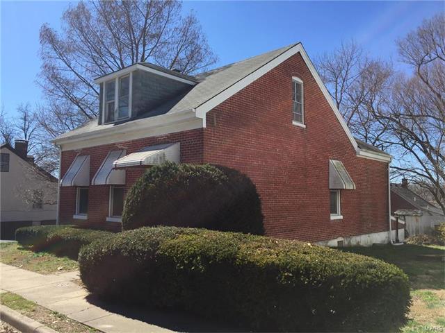 721 South Jackson Street, Belleville, IL - USA (photo 2)