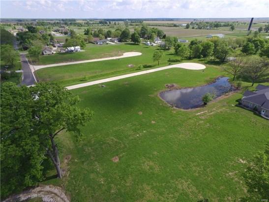 0 Xxx Brickyard Parkway, Okawville, IL - USA (photo 2)