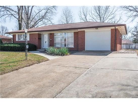 424 Springdale Drive, Belleville, IL - USA (photo 3)