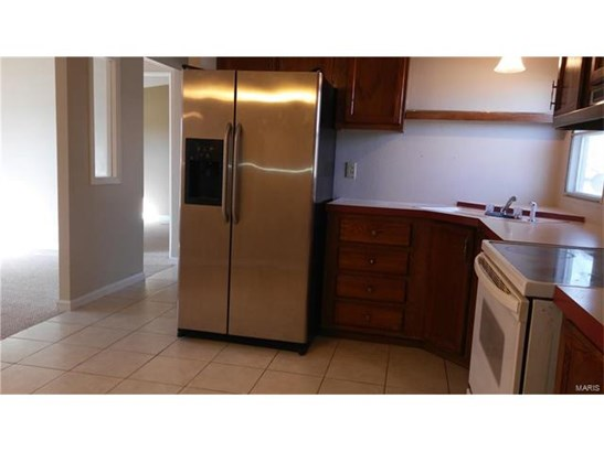 126 A Circle Dr, Damiansville, IL - USA (photo 5)