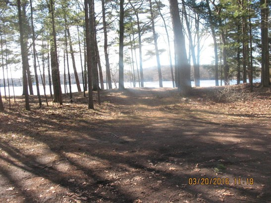 Acreage - Free Soil, MI (photo 3)