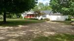 Single Family Residence, Ranch - Cedar Springs, MI (photo 1)