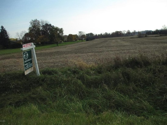 Acreage - Holland, MI (photo 1)