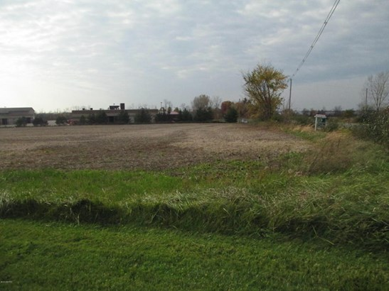 Acreage - Holland, MI (photo 2)