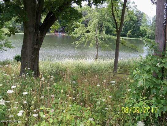 Lot - Shelbyville, MI (photo 1)