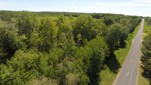 Acreage - Free Soil, MI (photo 1)