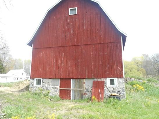 Farm House, Single Family Residence - Big Rapids, MI (photo 5)