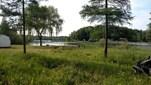 Lot - Lakeview, MI (photo 1)
