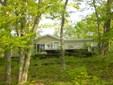Single Family Residence, Ranch - Fountain, MI (photo 1)