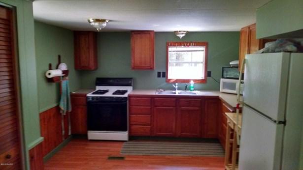 Single Family Residence, Mobile - Branch, MI (photo 2)