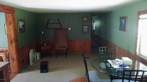 Single Family Residence, Mobile - Branch, MI (photo 3)