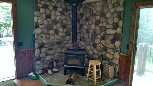 Single Family Residence, Mobile - Branch, MI (photo 4)
