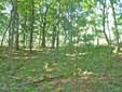 Acreage - Interlochen, MI (photo 1)