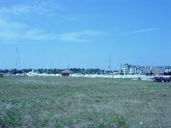 Lot - Ludington, MI (photo 1)
