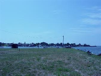 Lot - Ludington, MI (photo 3)