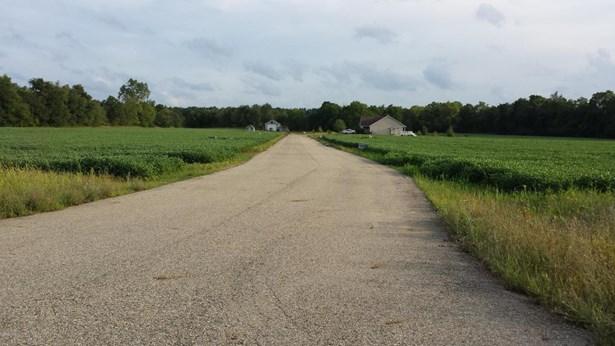 Lot - Middleville, MI (photo 5)