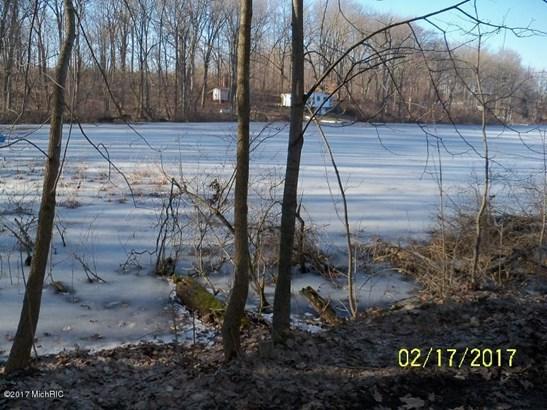Lot - Shelbyville, MI (photo 2)