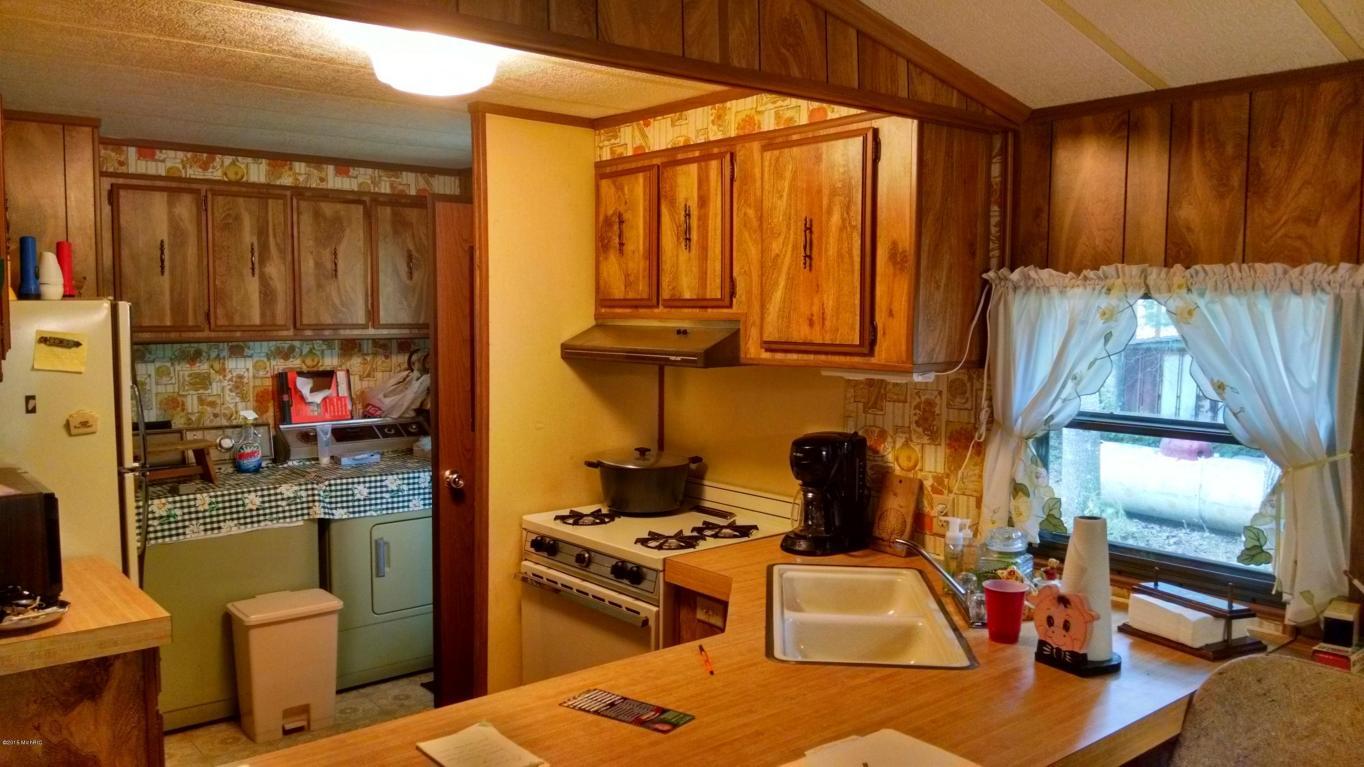 Single Family Residence, Other - Branch, MI (photo 2)