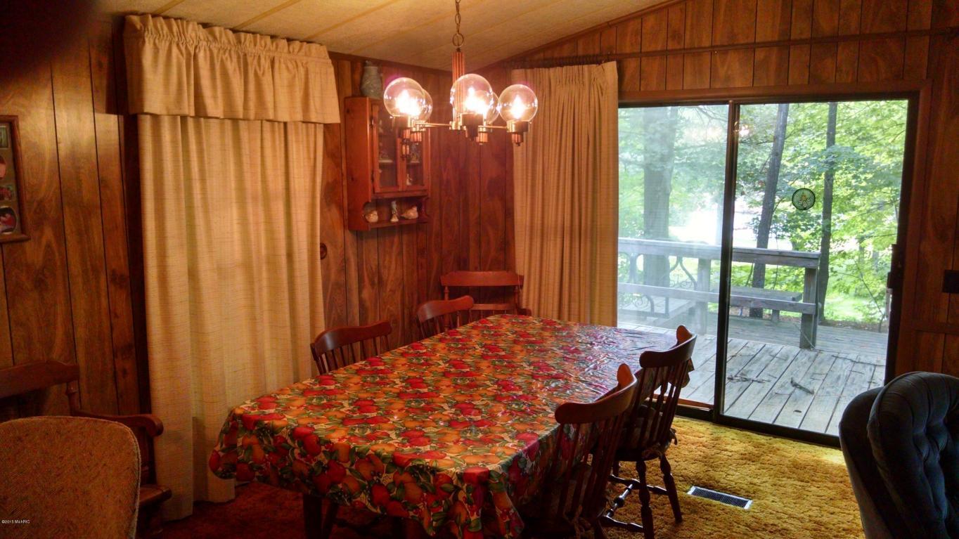 Single Family Residence, Other - Branch, MI (photo 3)