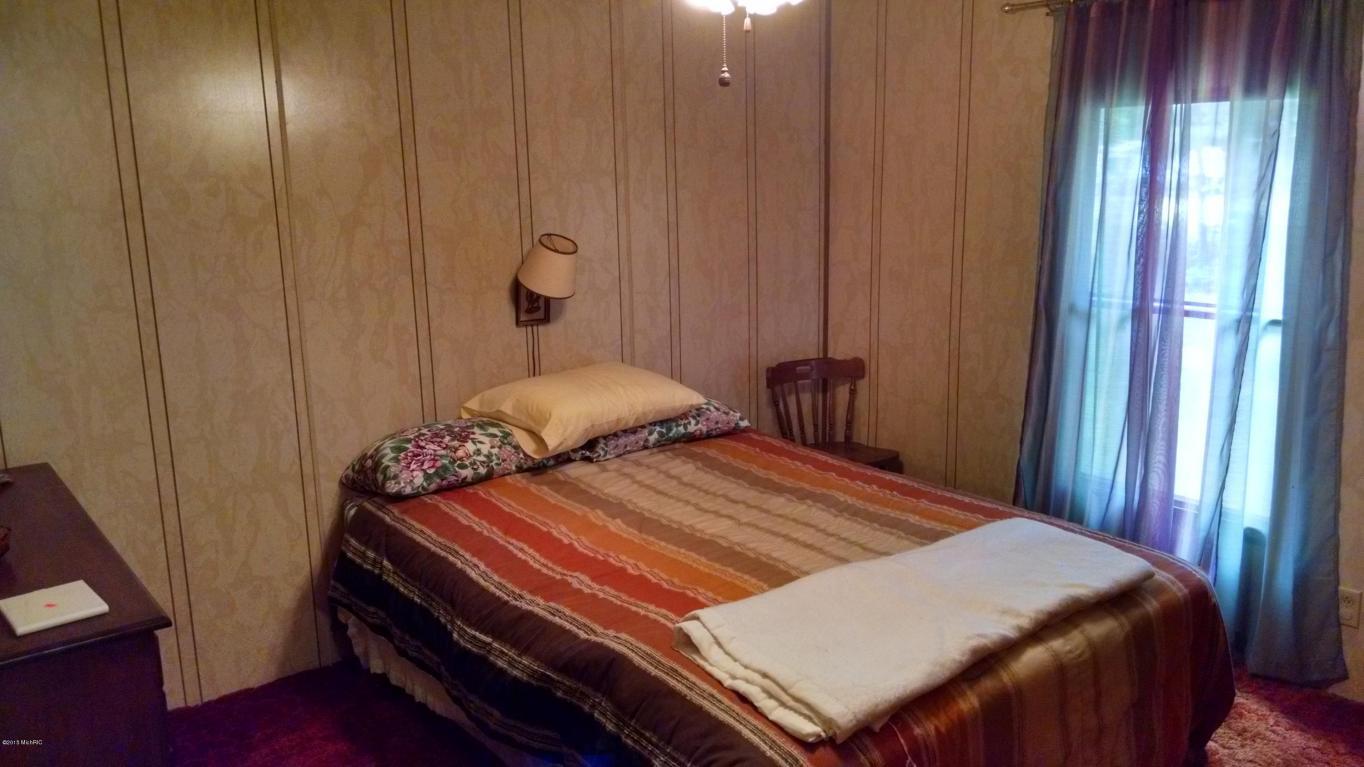 Single Family Residence, Other - Branch, MI (photo 5)