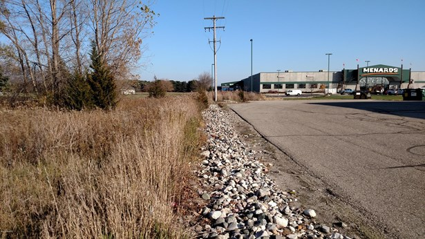 Commercial Land - Ionia, MI (photo 5)