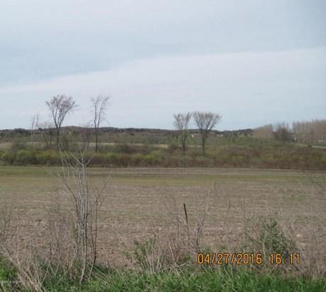 Acreage - Montague, MI (photo 1)