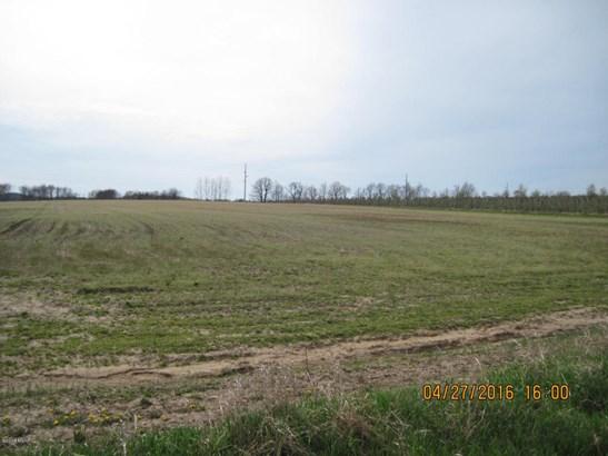 Acreage - Montague, MI (photo 4)