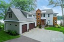 Single Family Residence, Traditional - Spring Lake, MI (photo 1)