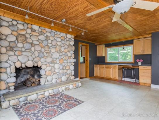 Farm House, Single Family Residence - Ada, MI (photo 3)