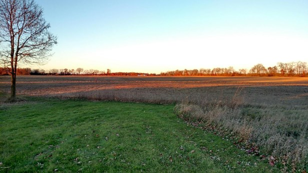 Acreage - Ionia, MI (photo 1)